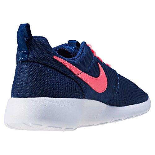 Nike ,  Scarpe primi passi bambino (bianco)