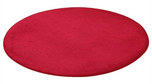 moolecole-sala-mesa-de-cafe-dormitorio-alfombra-redonda-coral-terciopelo-alfombra-ordenador-silla-ta