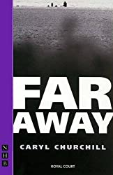 Far Away (NHB Modern Plays)