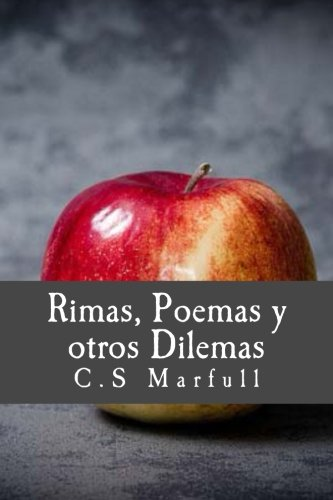 Rimas, Poemas y otros Dilemas