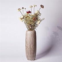 suchergebnis auf amazon.de für: bodenvasen groß 100cm - Grose Vasen Fur Wohnzimmer