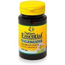 Nature Essential Complemento Alimenticio - 150 gr