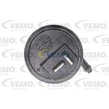 Vemo V10-08-0200 Limpiaparabrisas para Automóviles