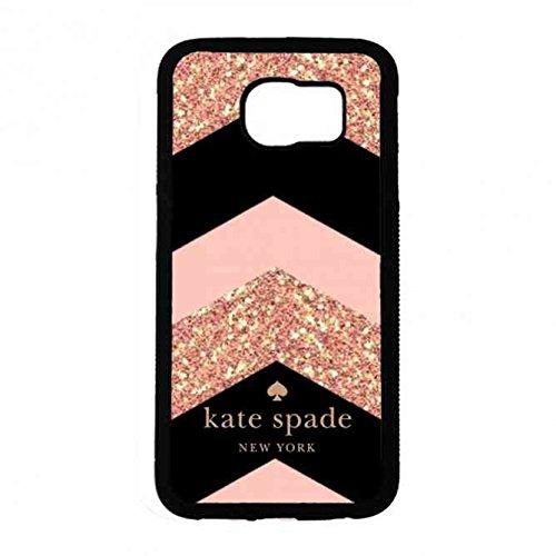 marques-de-luxe-kate-spade-coque-samsung-galaxy-s6-coque-casekate-spade-new-york-coque-pour-samsung-