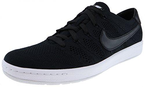 Nike Tennis Classic Ultra Flyknit, Chaussures de Sport Homme