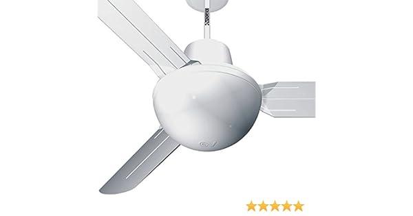 Tourbillon Evolution Light Kit es application système d'éclairage ventilation ventilateur série Nordik 2 lampes avec culot e27 15 W CAD. 22414