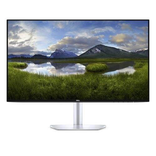 Dell S2419HM 61 cm (24 Zoll) Monitor (1920 x 1080, LED, HDMI, 5ms Reaktionszeit)