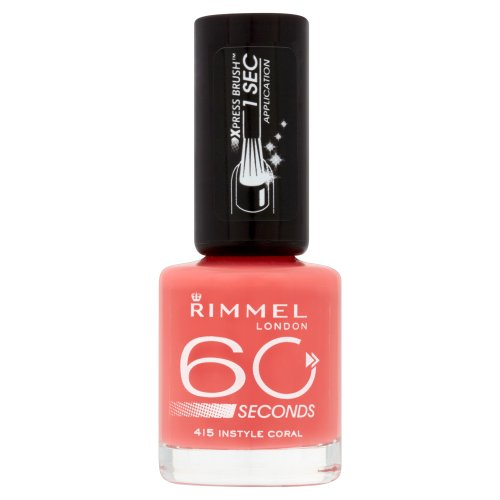 rimmel-60-seconds-nail-polish-instyle-coral
