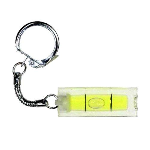 Corvus Wasserwaage Schlüsselanhänger, 1 Stück, A600078