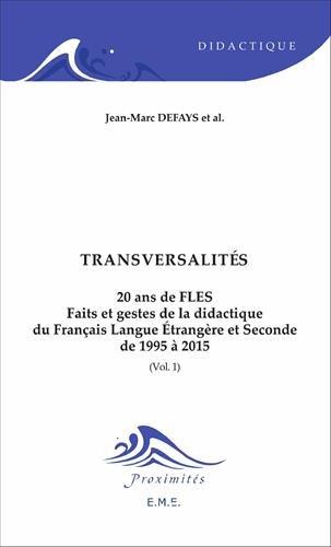 Transversalits