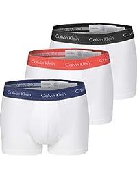 509de065bb5108 Suchergebnis auf Amazon.de für: Calvin Klein - Unterwäsche / Herren ...