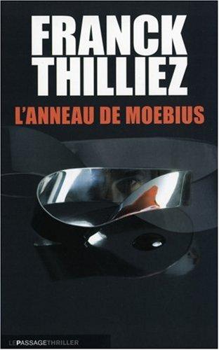 "<a href=""/node/19421"">L' anneau de Moebius</a>"