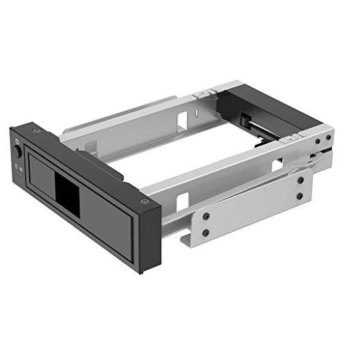orico-telaio-tool-free-in-acciaio-inossidabile-per-disco-rigido-da-525-pollici-a-35-pollici-sata-hdd