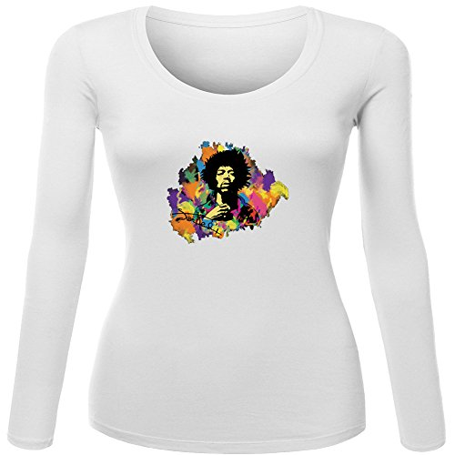 jimi-hendrix-printed-for-ladies-womens-long-sleeves-outlet
