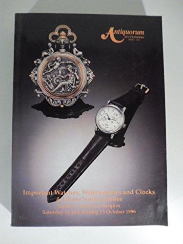antiquorum-auctioneers-ulysse-nardin-jubile-importantes-montres-montres-bracelet-de-collection-pendu