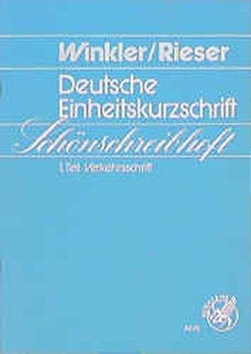 Millionen-Dollar-Verkaufsbriefe - die erfolgreichsten Werbe- und Verkaufsbriefe (German Edition)