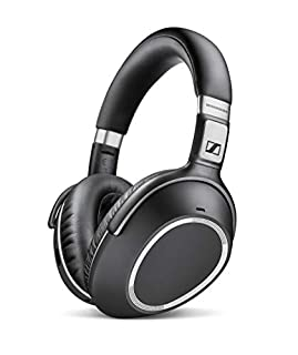 Sennheiser PXC 550 Kopfhörer (Noise-Cancelling Wireless) (B01E3XLNA0) | Amazon Products