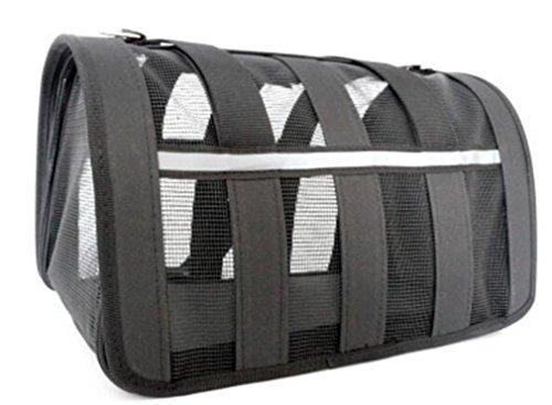 fsosoo-animale-domestico-zaino-trasportino-borsa-borse-a-spalla-soft-retro-maglia-finestra-outdoor-t