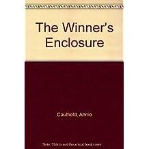 The Winner's Enclosure by Annie Caulfield (1999-10-08)