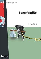 Sans Famille (LFF)