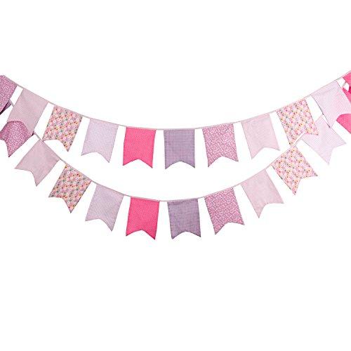 35-m-del-empavesado-decoracion-algodon-tela-banderas-banderin-cara-doble-bandera-bandera-para-boda-c