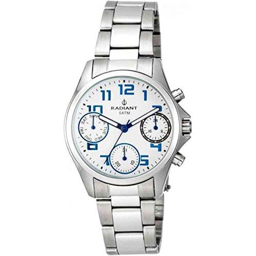 Radiant New Cadette ra385704Child Quartz Watch