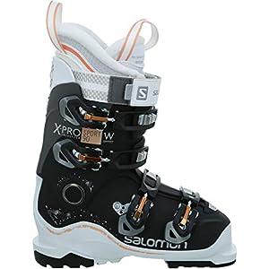SALOMON Atomic DEUTSCHL GmbH X PRO Sport W Skischuh
