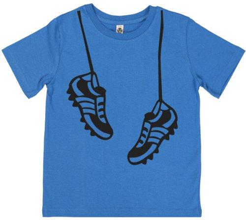 phunky-buddha-hanging-football-boots-kids-boys-t-shirt-5-6-yrs-blue
