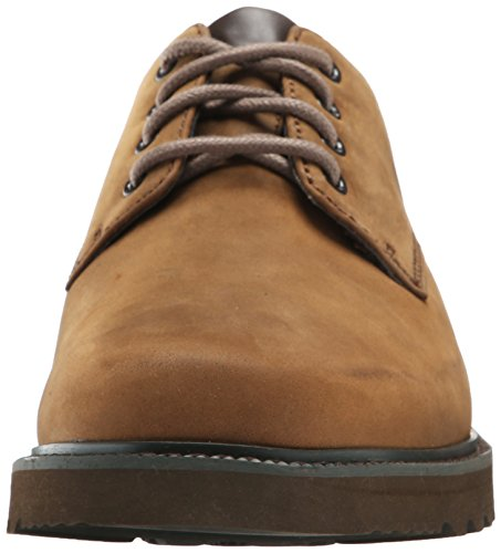 Rockport Herren Northfield (Casual-Schuh Espresso
