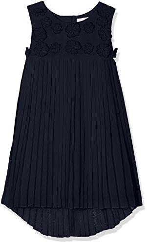 Kleid, Blau (Navy 62), 128 ()