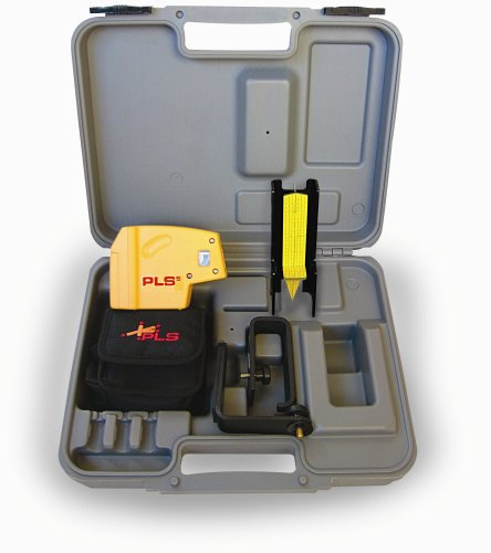 pacific-laser-systems-pls5-tool-pls-60541-five-point-layout-laser