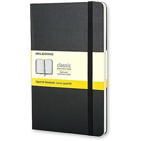 Moleskine 944352 - Cuaderno