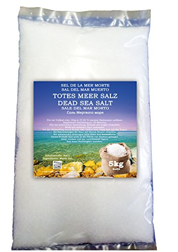 totes-meer-salz-5000g-badesalz-bad-salz-spa-meersalz-entspannung-5kg-badezusatz-nachfullbeutel
