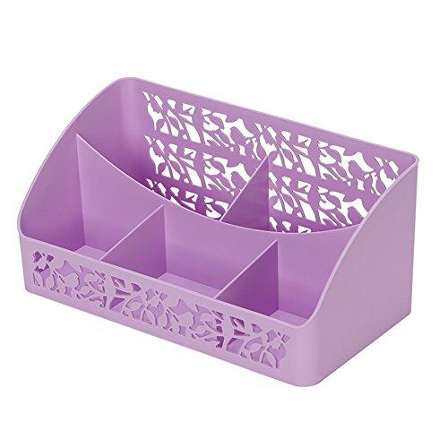 benbroo-plastica-cosmetic-storage-box-finitura-foglia-sezione-del-scrivania-cosmetici-bagno-camera-o