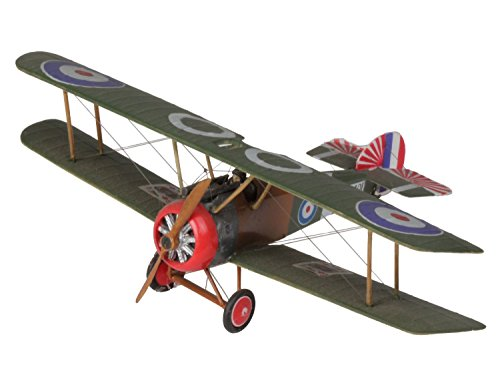 revell-04190-maquette-sopwith-f1-camel