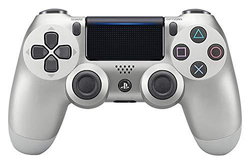 CUH-ZCT2 Controller für COD-Spiele und alle Spiele (CUH-ZCT2) - Infinity Warfare, Destiny und mehr - Spiele Call Duty Of