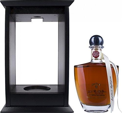 jim-beam-distillers-masterpiece-in-holzkiste-whisky-1-x-07-l