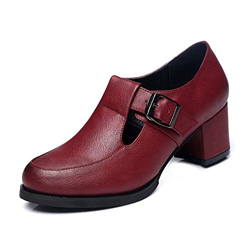 guciheaven-atractivo-mujer-color-rojo-talla-35-eu