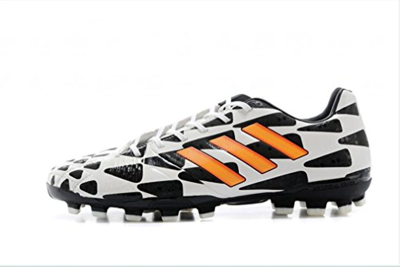 Generic Herren Nitrocharge 1.0 Carnaval TRX AG Fußball Schuhe NC Fußball Stiefel -