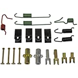 Dorman HW17402 Parking Brake Hardware Kit by Dorman