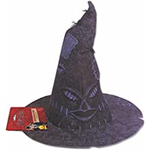 Harry Potter Sorting Hat - ADULT ONE SIZE (gorro/ sombrero)