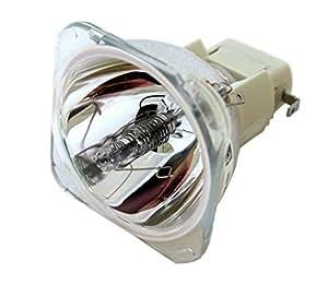 Lampe de projecteur pour Panasonic Projecteur ew630e (Lampe)–Nue et lae200