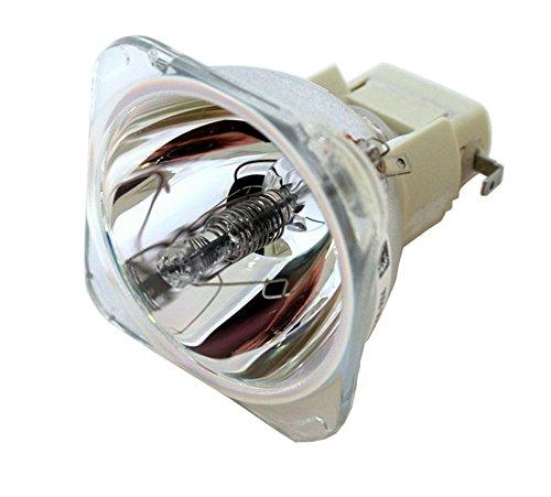 BenQ 5J.J7L05.001 Ersatzlampe für W1070/W1080ST Projektor