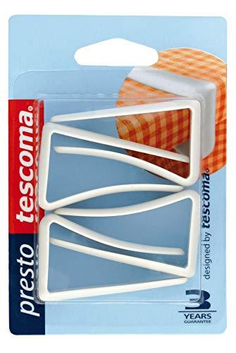 Tescoma 420810