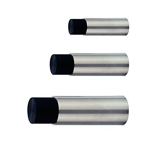 Wand-Türstopper 76 mm