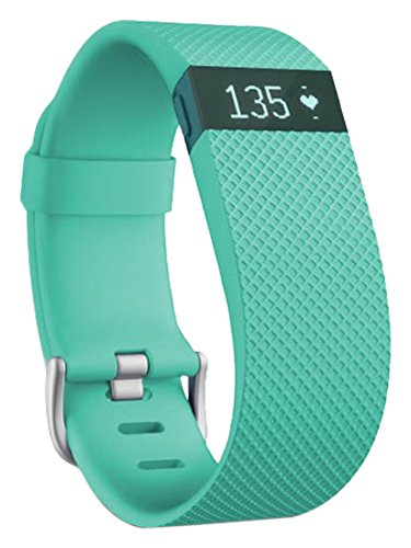fitbit-charge-hr-bracelet-tracker-dactivitacs-sommeil