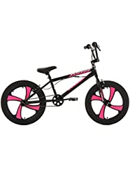 KS Cycling Fahrräder BMX Freestyle Cobalt