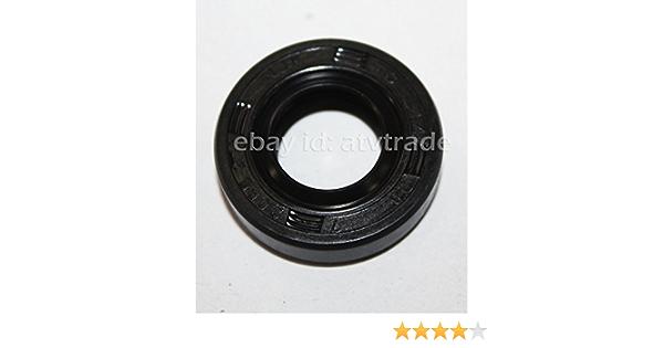 Schaltwelle Simmering Oil Seal Wellendichtring Shineray 250 Stxe 200 Atv Quad Auto