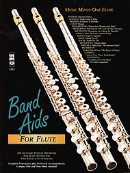 band-aids-concer-band-favori