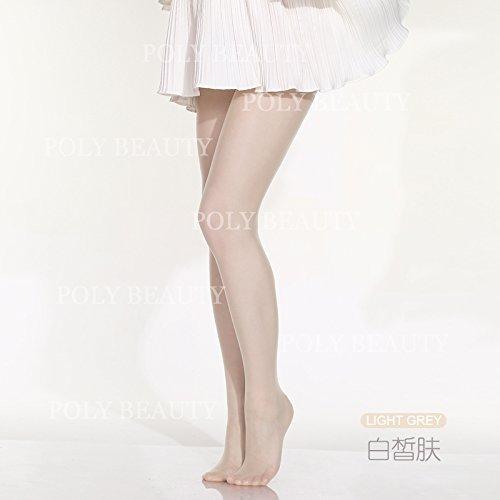 Gestaltung Strampler Sommer schlanke Beine Strümpfe Weiße Haut